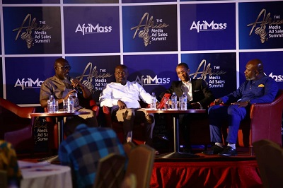 A-panel-discussion-at-the-event
